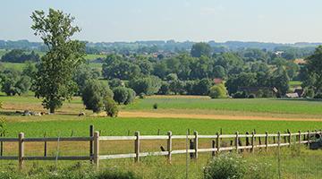 Vakantiewoning Castrum - Vlaamse Ardennen